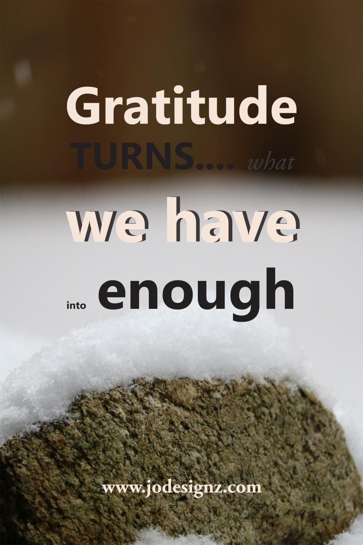 gratitude_rock_n_quote